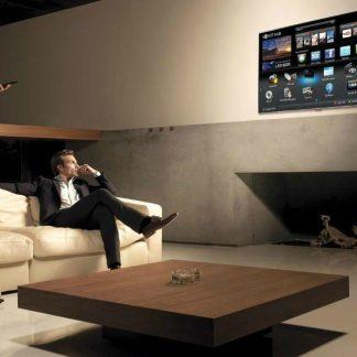 TV Installation Service