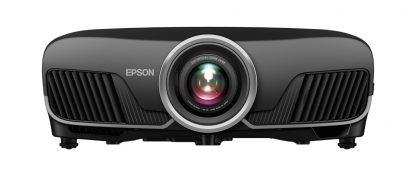 Epson Pro Cinema 6050