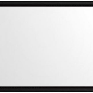 Screen Innovation 106 1 Series 1TF106GW